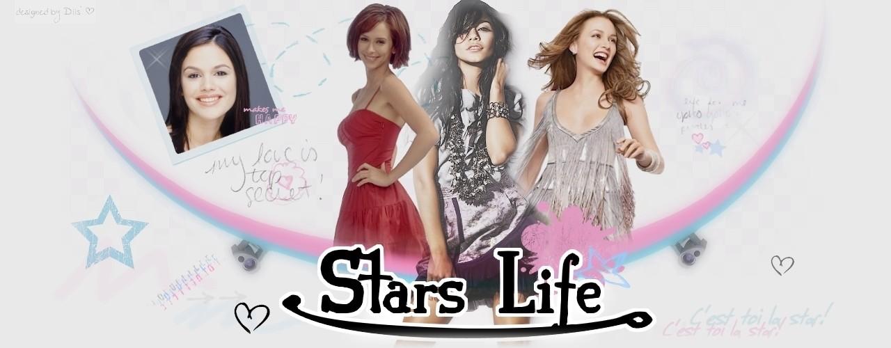 Partenariat avec Stars Life Fini_p12