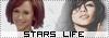 Partenariat avec Stars Life Part_112