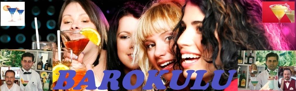WWW.BAROKULU.forumotion.com