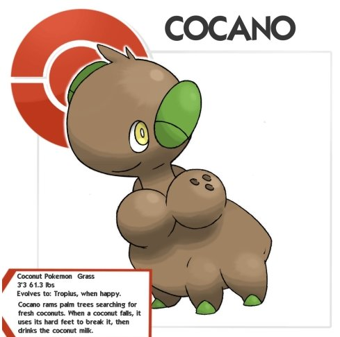 Los originales o los fakes? (pokemon) 58507610