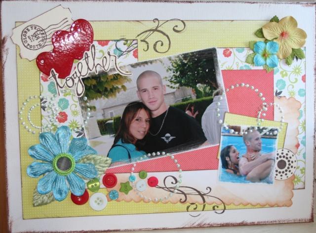 récap cadeaux 2009 Img_1438