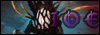 [WOS] Ing of Echoes > Rejoignez-nous! Ioe00210