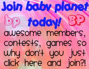 Support BABV Planet! Untit106