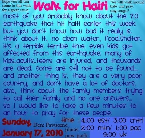 Haiti Walk Untitl16