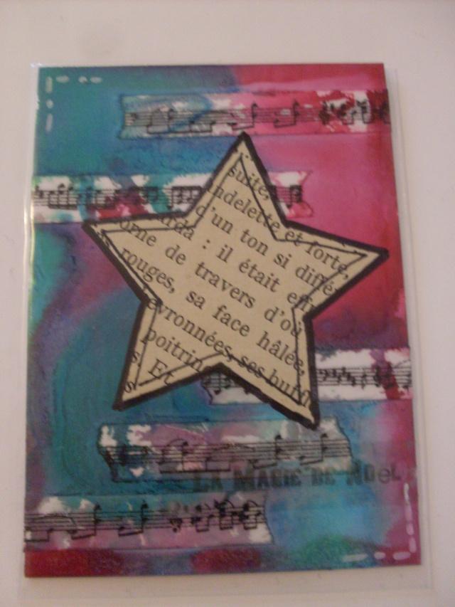 Swapp ATC Cards {des étoiles...} les binomes p3.......PHOTOS swapp clos 2012-136
