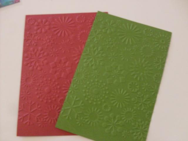 Swapp ATC Cards {des étoiles...} les binomes p3.......PHOTOS swapp clos 2012-139