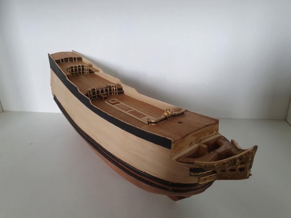 HMS Prince 1670 mamoli 1/144 - Page 3 20201051