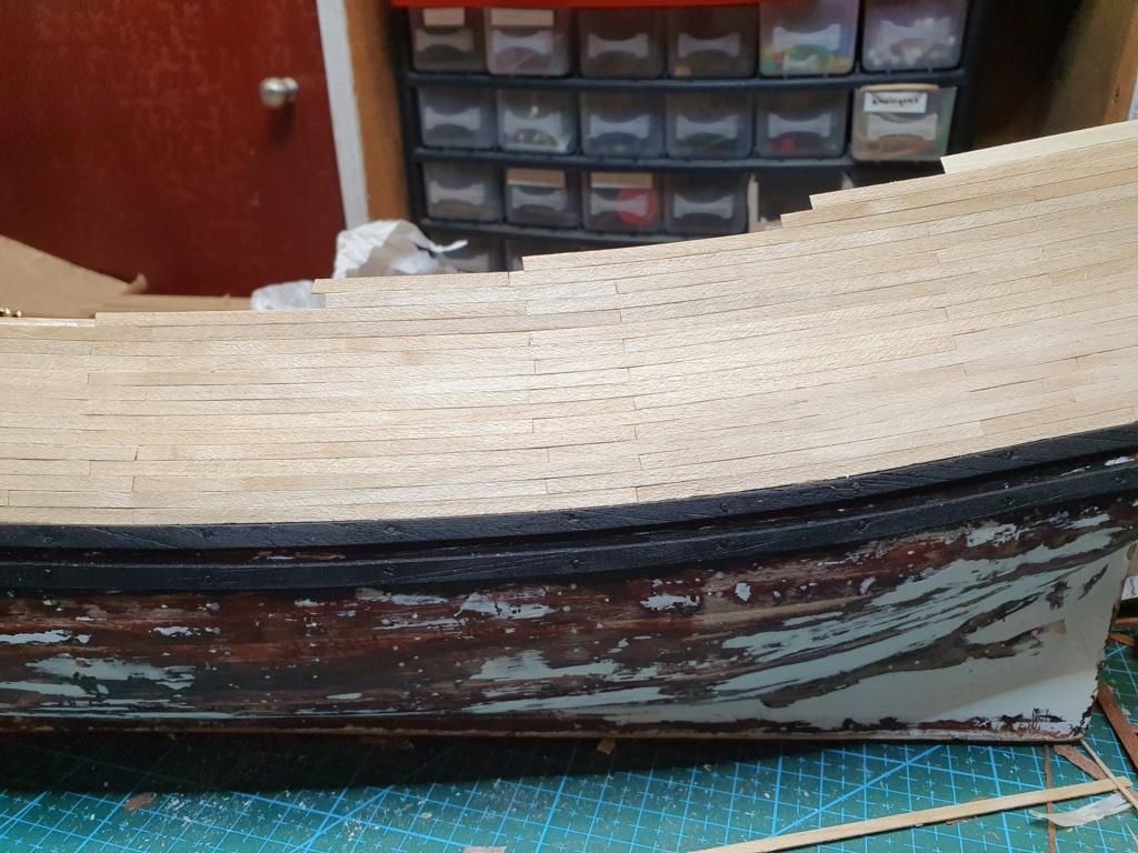 HMS Prince 1670 mamoli 1/144 - Page 3 20201053
