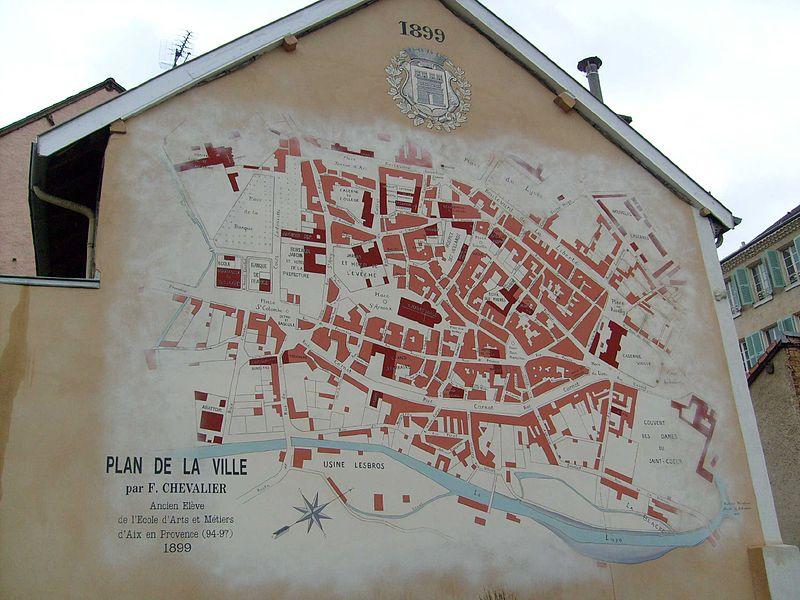 STREET VIEW : les fresques murales en France - Page 14 800px-10