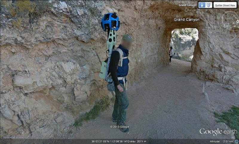 Visitez le Grand Canyon avec Street View ! Grand_12