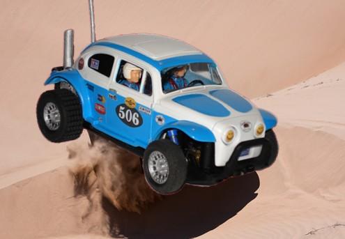 Rally raid Sand_s12