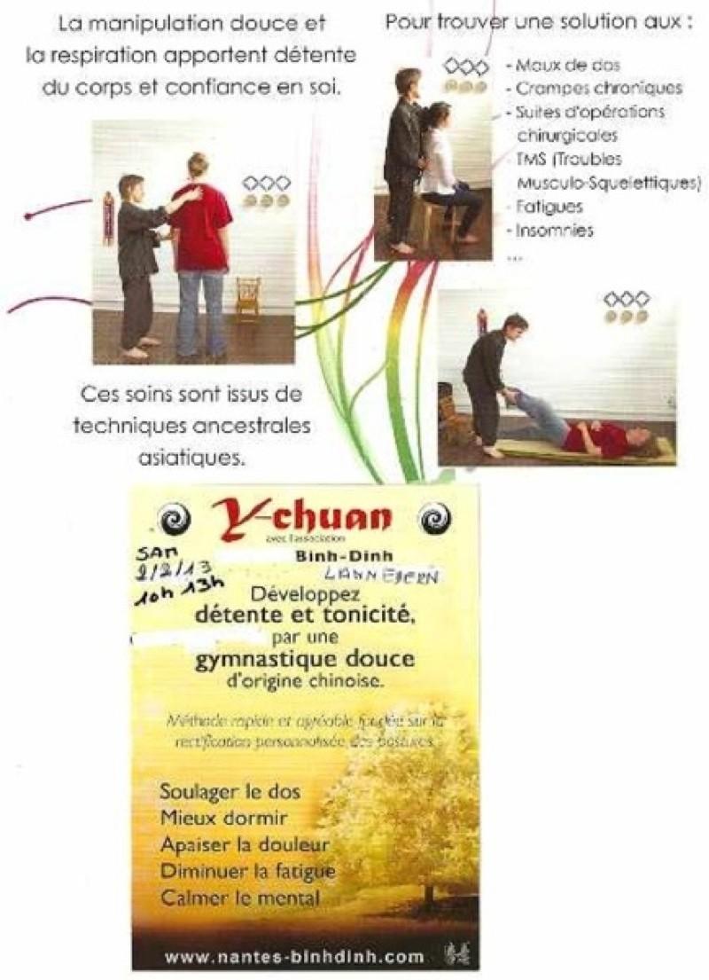 Stage Y-CHUAN à LANNEDERN Stage_11