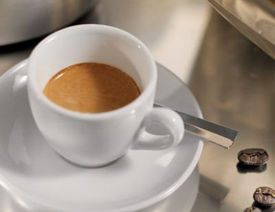 CHE SONNOOO!!!! Caffe_10