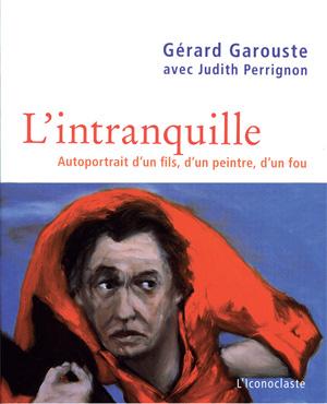 Gérard Garouste l'intranquille Garous10