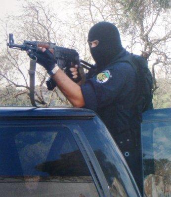 صور الشرطة الجزائرية............... 26204710