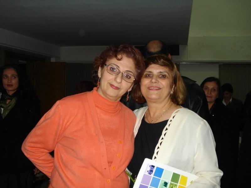 11 decembrie 2009-lansarea ultimului volum din Ciclul Anotimpurilor-Universul Prieteniei-Iarna Clip_110