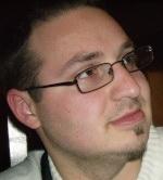 Bloguri personale ale membrilor Forumului Prieteniei Clip_117