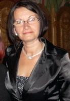 Elena Albu-Primavara in Toamna Clip_121