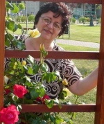 Pentru tine, iubite!-Elena Paduraru - Pagina 2 Clip_416