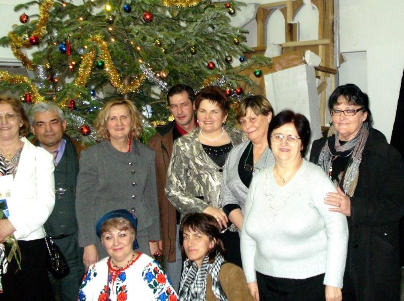 11 decembrie 2009-lansarea ultimului volum din Ciclul Anotimpurilor-Universul Prieteniei-Iarna Clip_710