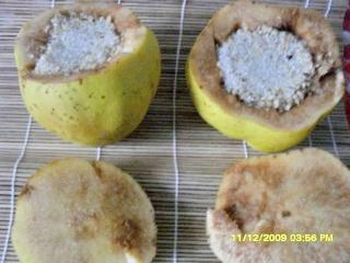 Dulciuri rapide,prajituri de frupt si de post si alte deserturi traditionale Clip_711