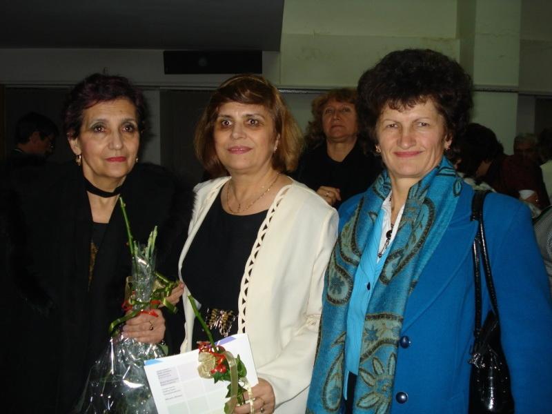 11 decembrie 2009-lansarea ultimului volum din Ciclul Anotimpurilor-Universul Prieteniei-Iarna Clip_810