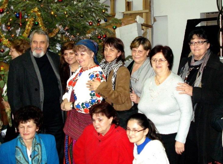 11 decembrie 2009-lansarea ultimului volum din Ciclul Anotimpurilor-Universul Prieteniei-Iarna Clip_910
