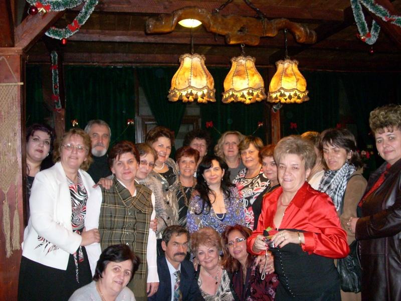 11 decembrie 2009-lansarea ultimului volum din Ciclul Anotimpurilor-Universul Prieteniei-Iarna Iarna_17