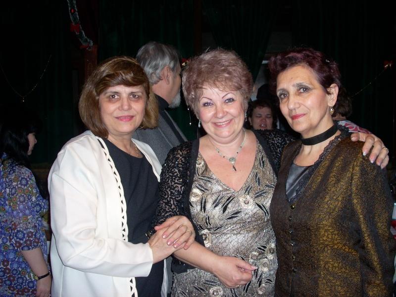 11 decembrie 2009-lansarea ultimului volum din Ciclul Anotimpurilor-Universul Prieteniei-Iarna Iarna_19