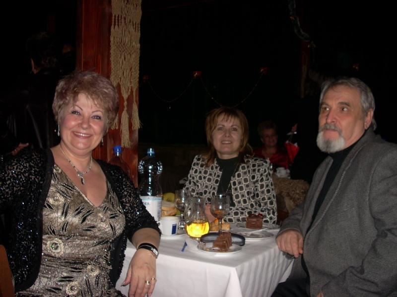 11 decembrie 2009-lansarea ultimului volum din Ciclul Anotimpurilor-Universul Prieteniei-Iarna Iarna_22
