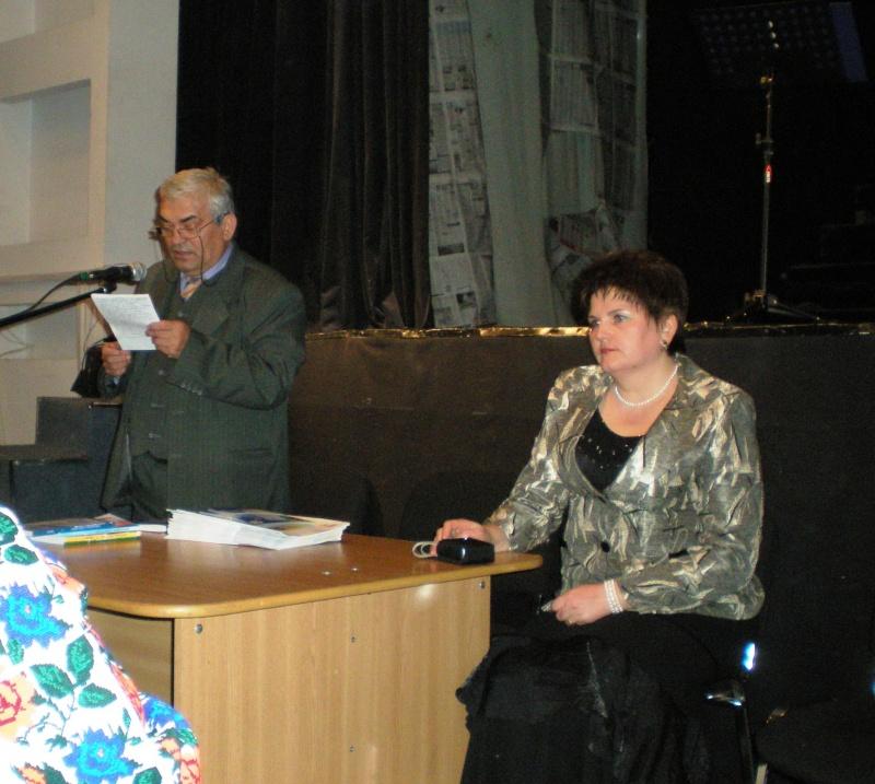 11 decembrie 2009-lansarea ultimului volum din Ciclul Anotimpurilor-Universul Prieteniei-Iarna Pictur10