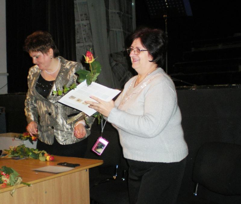 11 decembrie 2009-lansarea ultimului volum din Ciclul Anotimpurilor-Universul Prieteniei-Iarna Pictur11