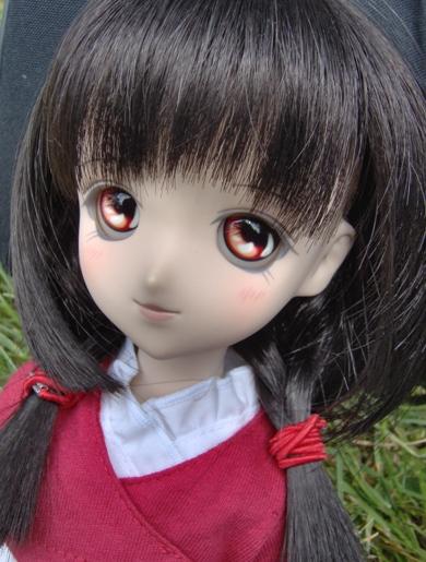Kotori (Mini Dollfie Dream) Hpim0010