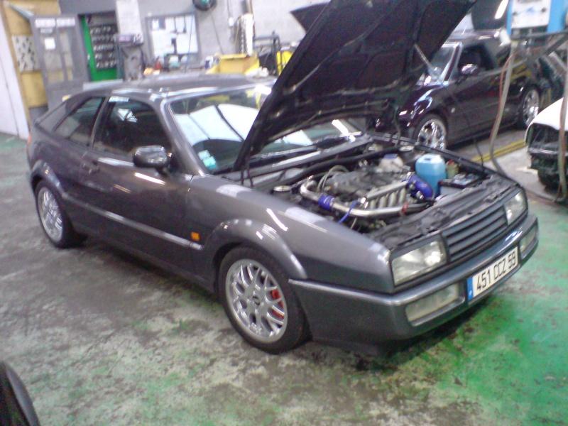 Corrado                 . Dsc00312