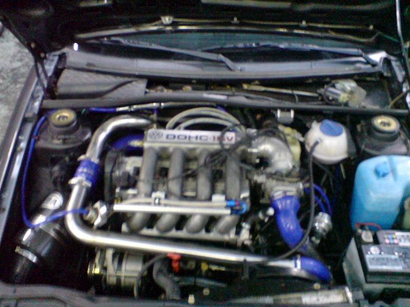 Corrado                 . Dsc00313