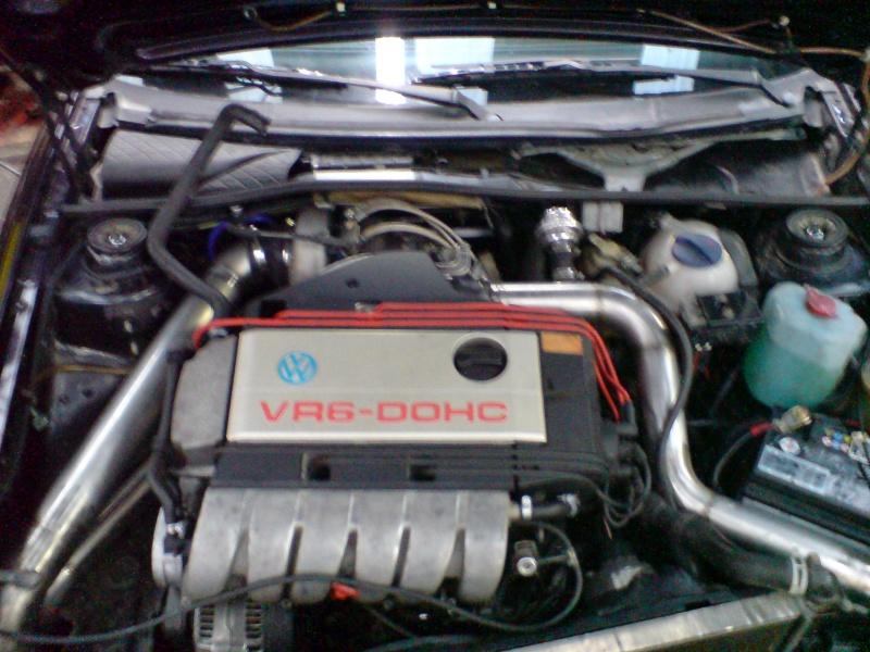 Corrado                 . Dsc00315
