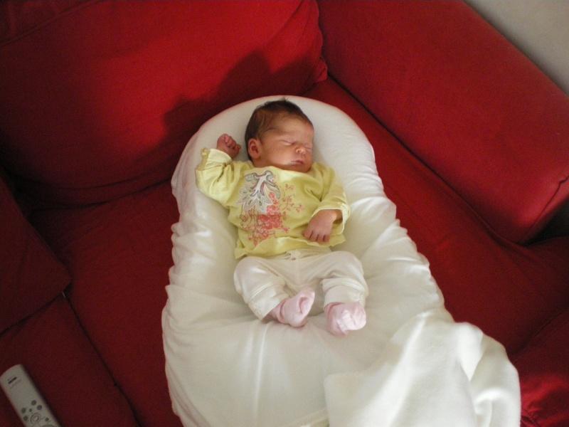 liste de naissance Photo_11