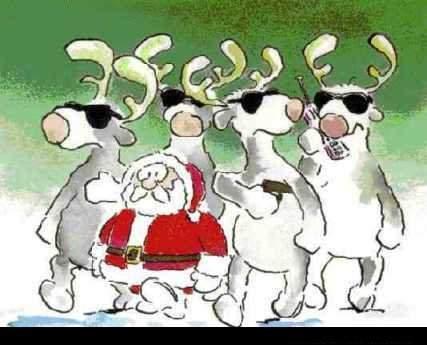 Cher Papa Noël ! - Page 2 Dyn00310
