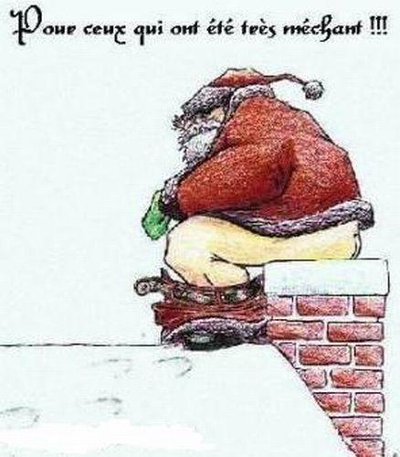 Cher Papa Noël ! - Page 2 Pere_n10