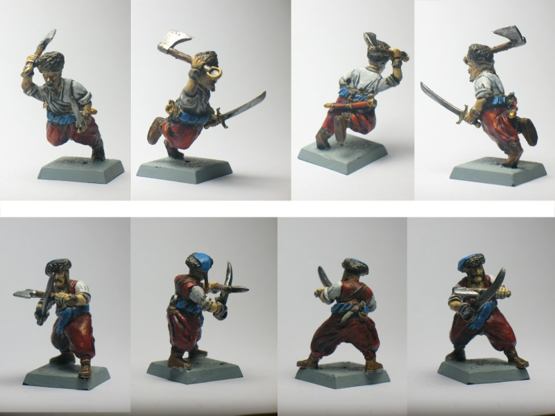 Popmouth's Kislevite Warband WIP - Page 2 Cossac10
