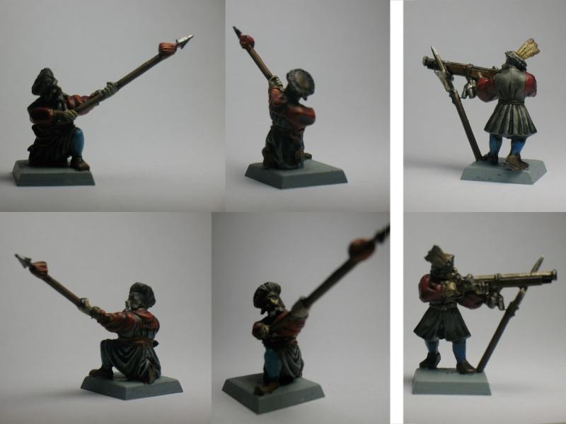 Popmouth's Kislevite Warband WIP - Page 2 Spear_10