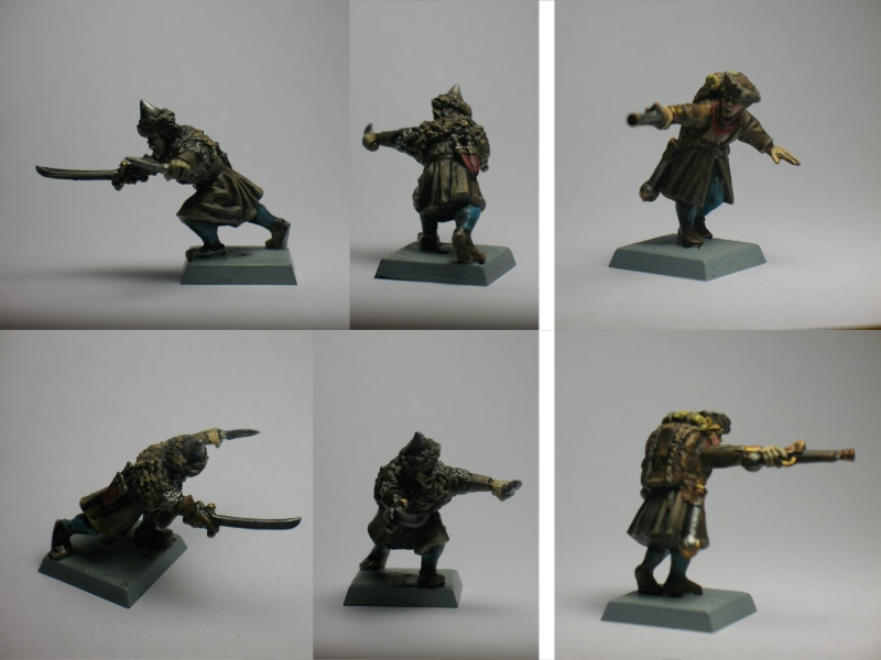 Popmouth's Kislevite Warband WIP - Page 2 Youngb10