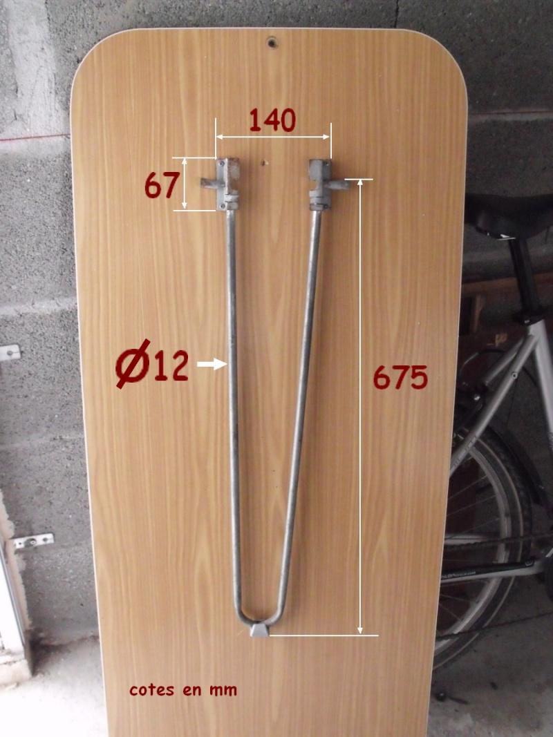 Table sans pattes Dscf1714