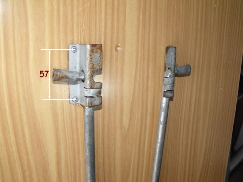Table sans pattes Dscf1715