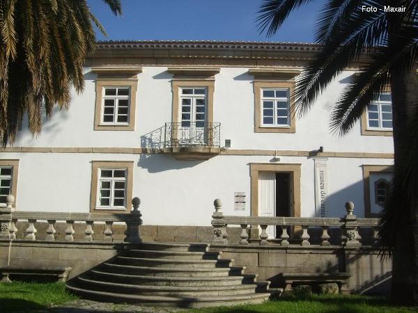 Museu do Canteiro distinguido Dscf0811