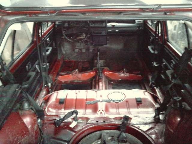 mon mazout P2001115