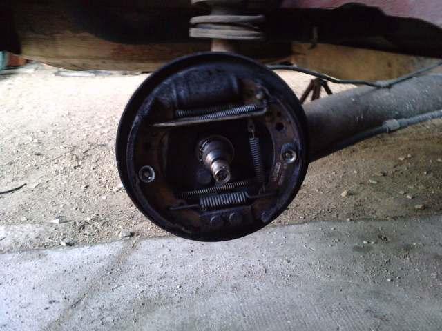 mon mazout P2401118