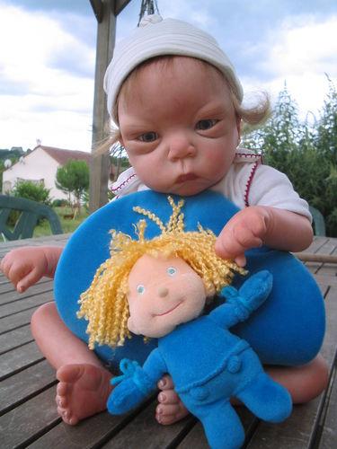 Les bébés de Tabatha 41584810