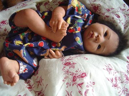 Les bébés de Tabatha 46607710