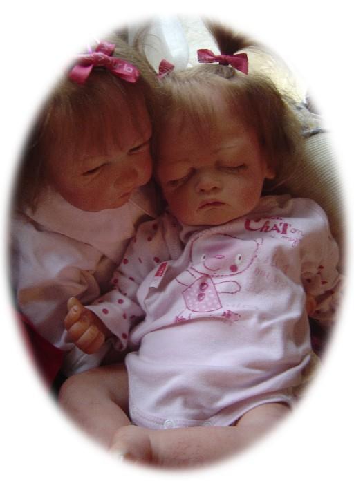 Les bébés de Tabatha Cam_et11